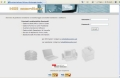 Home Page HDI Monitor - Gestione online del parco informatico